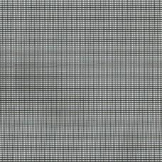 18 x 16 Fiberglass - Charcoal