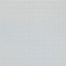 Brite Kote (Silver) Aluminum