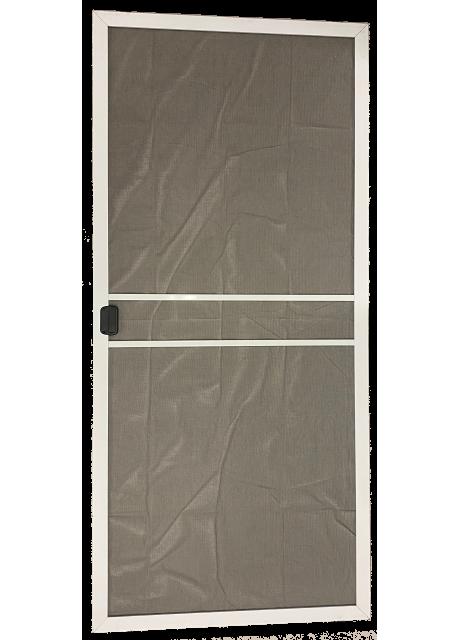 Standard Sliding Screen Door